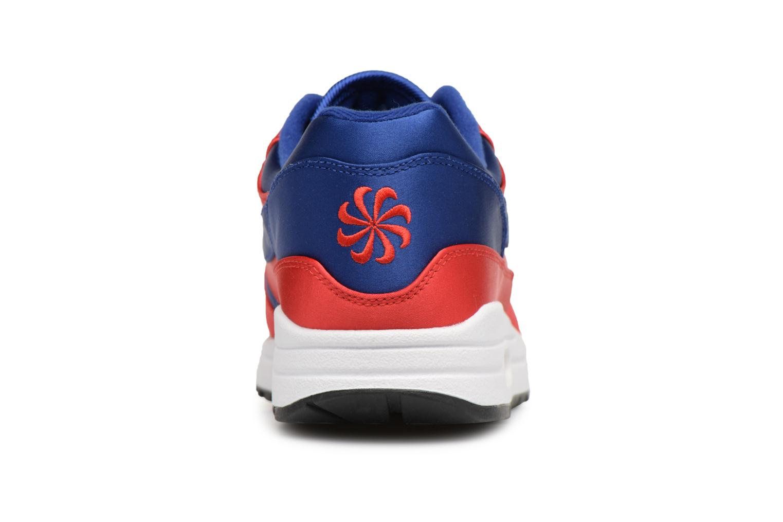 Sneakers Nike Nike Air Max 1 Se Multicolor rechts