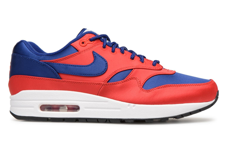 Sneakers Nike Nike Air Max 1 Se Multicolor achterkant
