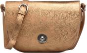 Handbags Bags Flora collector
