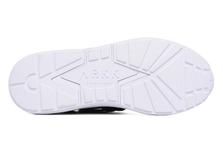 White ARKK COPENHAGEN Raven FG 2.0 S-E15 (Blanc)