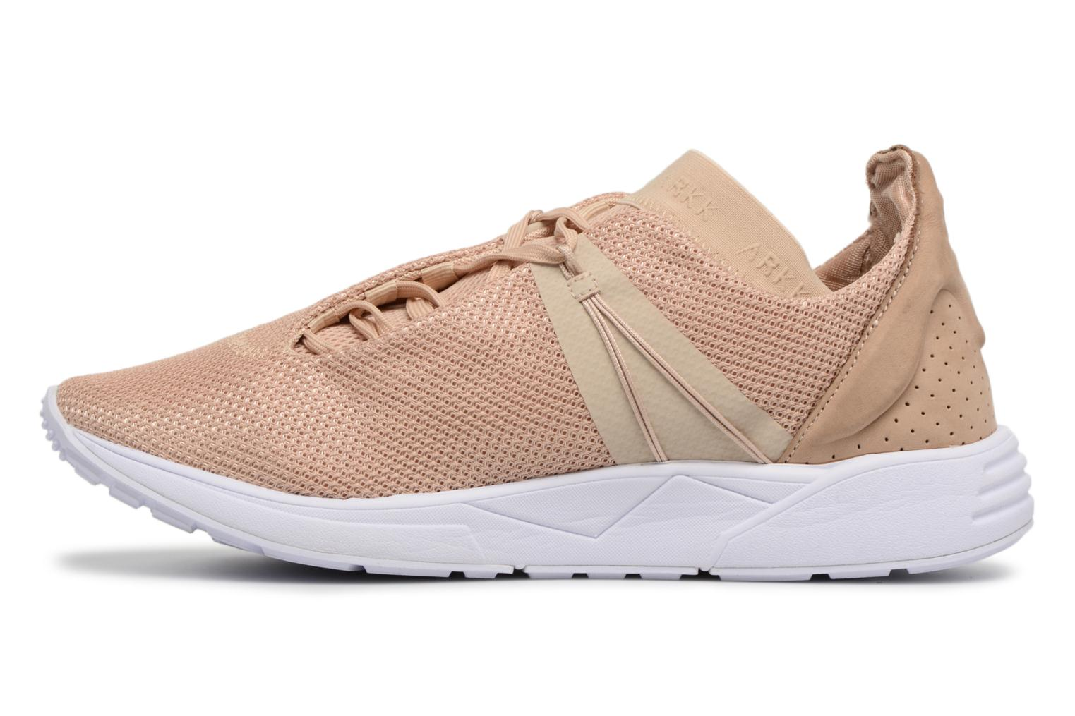 Light tan ARKK COPENHAGEN Eaglezero S-E16 (Beige)