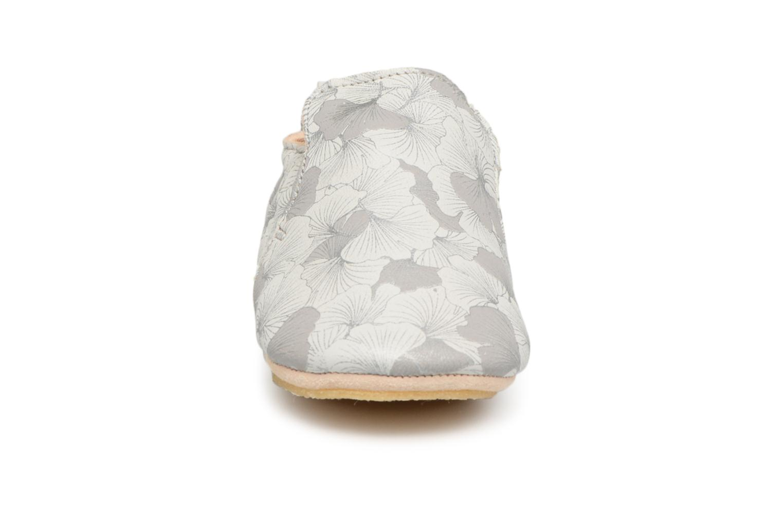 Easy Peasy -Gutes Blublu Patin Ginko (grau) -Gutes Peasy Preis-Leistungs-Verhältnis, es lohnt sich,Trend-1187 63a9b4