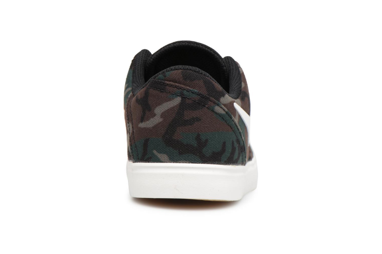 Olive Gs Medium Prm Summit Black Check Sb Nike White Nike 7Iqzc