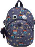 Skoletasker Tasker Faster