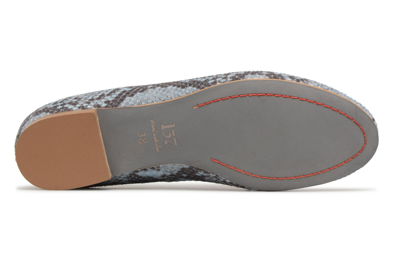 Kjøpe Billig Laveste Prisen Frakt Rabatt Salg L37 Cinderella Blå Wiki Billig Pris A4uVwrfu