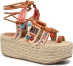 Scarpe di corda Donna BOLERO