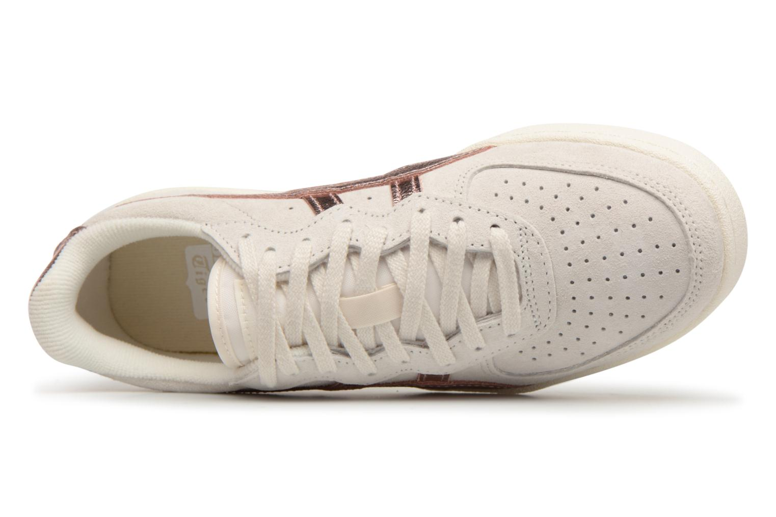 Cream Rose Gsm Water W Asics nv4WE