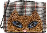 Raury small shoulderbag
