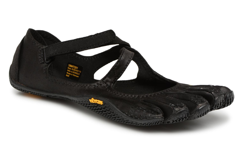 Zapatos promocionales Vibram FiveFingers V-Soul (Negro) - Zapatillas de deporte   Los últimos zapatos de descuento para hombres y mujeres