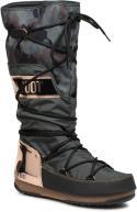 Chaussures de sport Femme anversa camu
