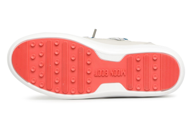 Grandes descuentos últimos zapatos Moon Boot Pulse Space Suit (Plateado) - Zapatillas de deporte Descuento