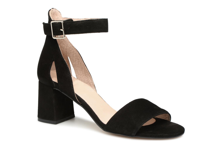 Escarpins Shoe the bear MAY S pour Femme QqFfZ