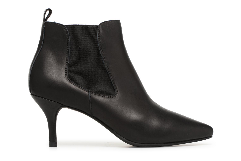 Grandes descuentos últimos zapatos Shoe the bear AGNETE CHELSEA L (Negro) - Botines  Descuento
