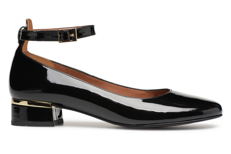 Grandes descuentos últimos zapatos Made by SARENZA Busy Girl Ballerines #1 (Negro) - Bailarinas Descuento