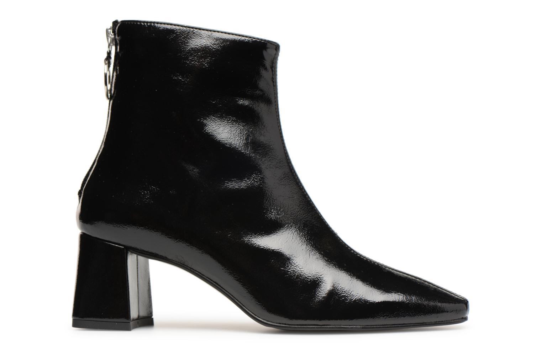 Grandes descuentos últimos zapatos Made by SARENZA Busy Girl Bottines à Talons #2 (Negro) - Botines  Descuento