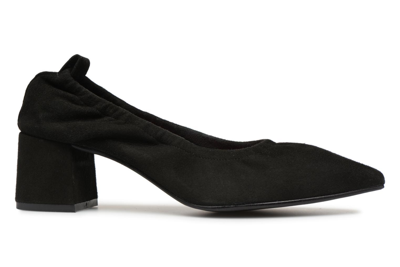 Mujeres Camper Katie K400311 004 Zapatos de vestir mujer