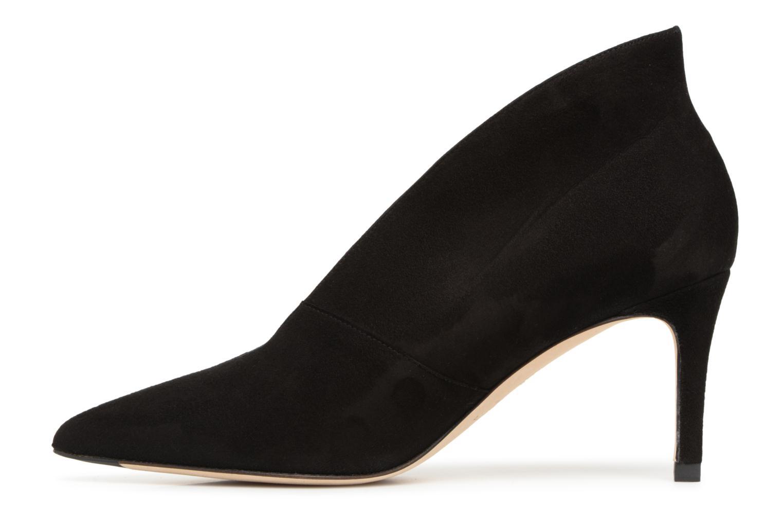 Zapatos de hombre y mujer de promoción por tiempo limitado L.K. Bennett Corrina (Negro) - Zapatos de tacón en Más cómodo