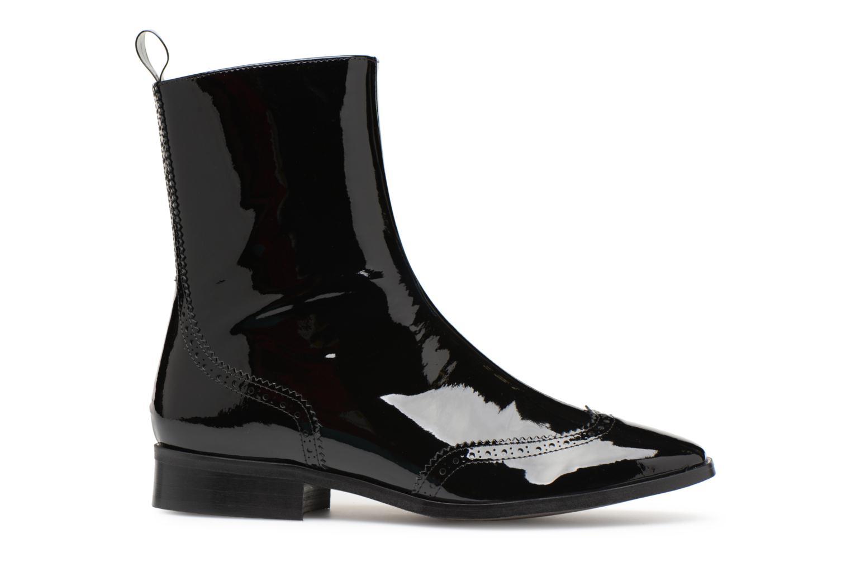 Grandes descuentos últimos zapatos Made by Plates SARENZA Busy Girl Bottines Plates by 6 (Negro) - Botines  en Más cómodo 7154f7