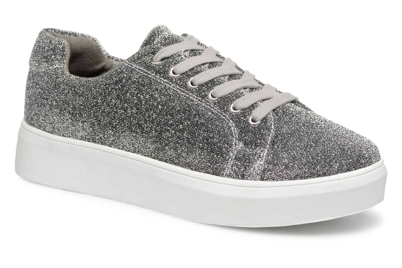 Pieces Sneaker Novità