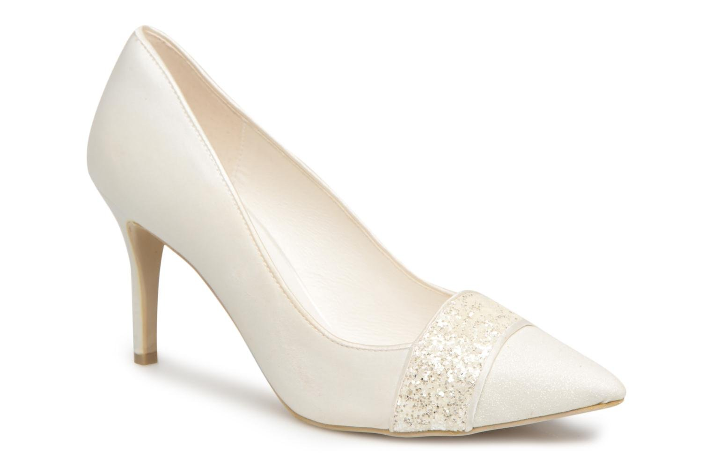 Zapatos promocionales Menbur 6213 (Blanco) - Zapatos de tacón   Zapatos de mujer baratos zapatos de mujer