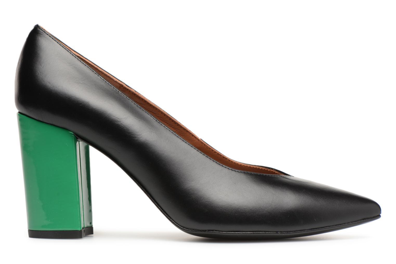 Grandes descuentos últimos zapatos Made by SARENZA Busy Girl Escarpins #6 (Negro) - Zapatos de tacón Descuento