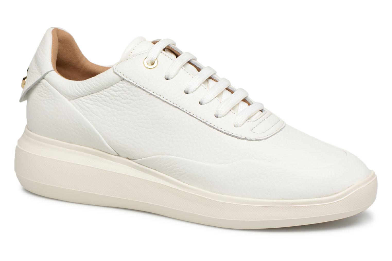 Grandes D descuentos últimos zapatos Geox D Grandes RUBIDA A D84APA (Blanco) - Deportivas Descuento 9b899d
