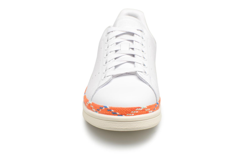 white Adidas Bold off W Originals Smith white New white ftwr Stan ftwr 6rPa6qfn