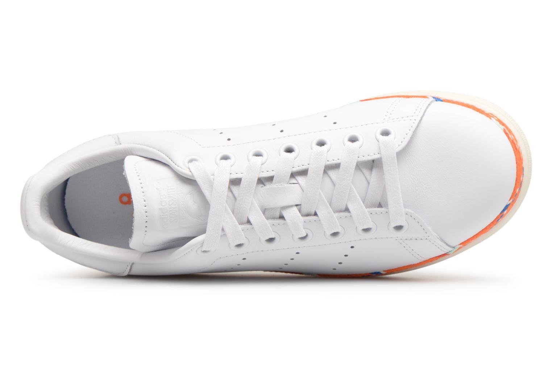 white Originals Adidas off white Stan white ftwr ftwr Smith Bold W New SqgZwpx
