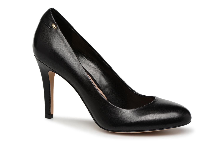 Grandes descuentos últimos zapatos Aldo LAHREN (Negro) - Zapatos de tacón Descuento
