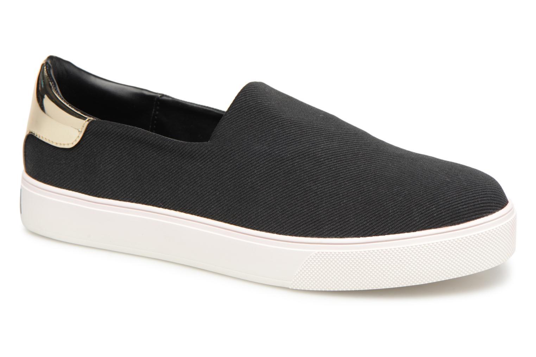 Zapatos promocionales Aldo LANSDALE (Negro) - Deportivas   Zapatos casuales salvajes