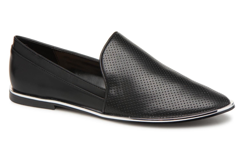 Grandes descuentos últimos zapatos Aldo PADALINO (Negro) - Mocasines Descuento