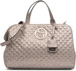 Handtaschen Taschen Gioia Girlfriend Satchel