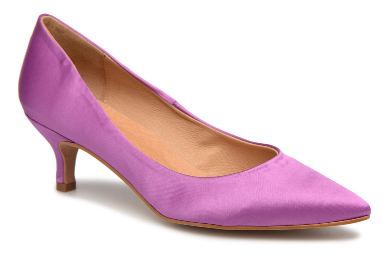 Zapatos promocionales Apologie SALON SHIKA (Violeta) - Zapatos de tacón   Los últimos zapatos de descuento para hombres y mujeres