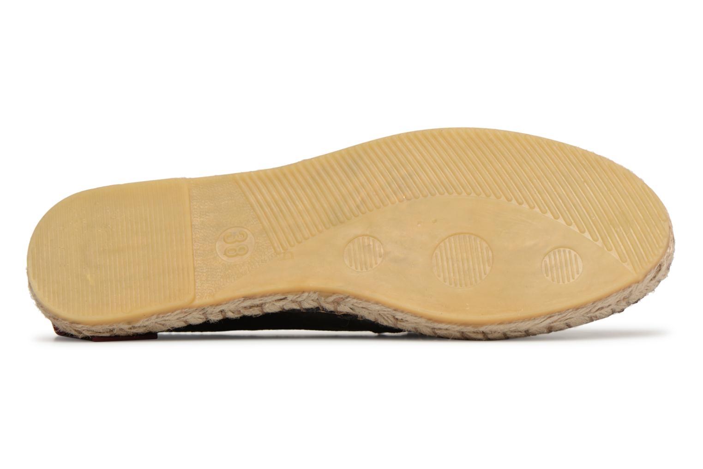 Pieces MBVEN SUEDE ESPBDRILLE (grau) sich,Boutique-6007 -Gutes Preis-Leistungs-Verhältnis, es lohnt sich,Boutique-6007 (grau) 3776a5