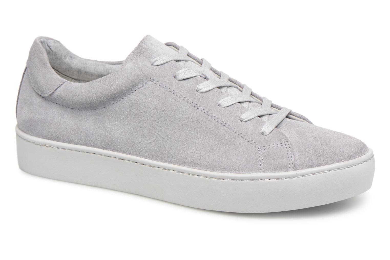 Últimos recortes de precios Vagabond Shoemakers Zoé 4426-040 (Gris) - Deportivas chez Sarenza