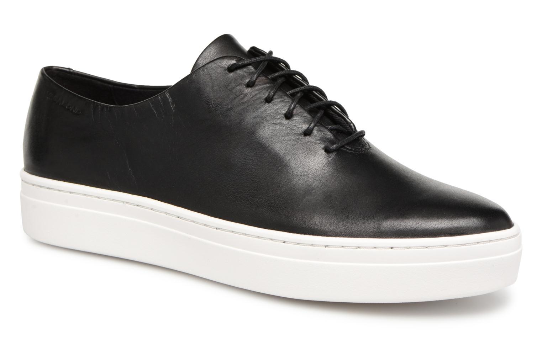 Grandes descuentos últimos zapatos Vagabond Shoemakers CAMILLE (Negro) - Deportivas Descuento