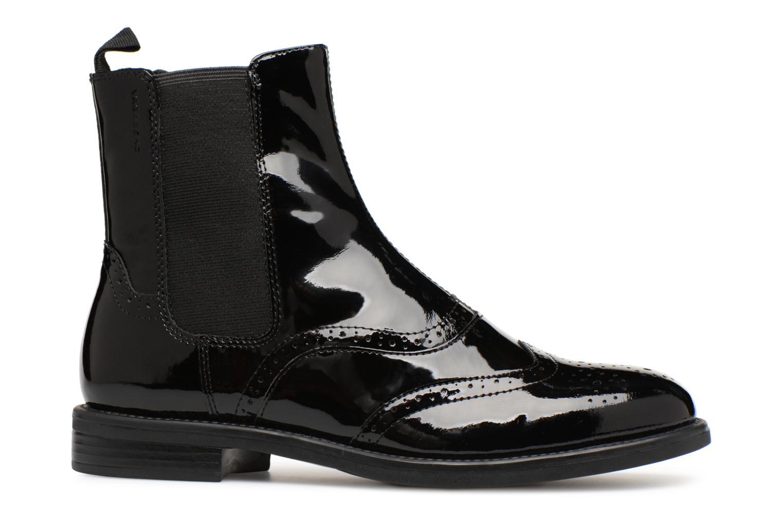 Vagabond Shoemakers Vagabond Shoemakers Shoemakers Vagabond AMINA Noir Noir AMINA XwvFq6xYFf
