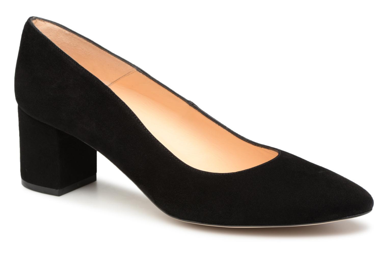 Los últimos zapatos de hombre y mujer Close LOUISE (Negro) de - Zapatos de (Negro) tacón en Más cómodo 958460