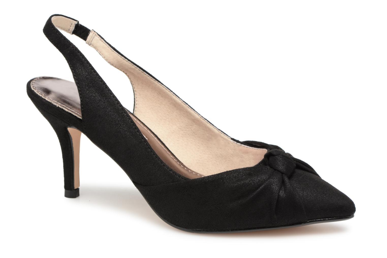 Zapatos promocionales Xti 30691 (Negro) - Zapatos de tacón   Casual salvaje