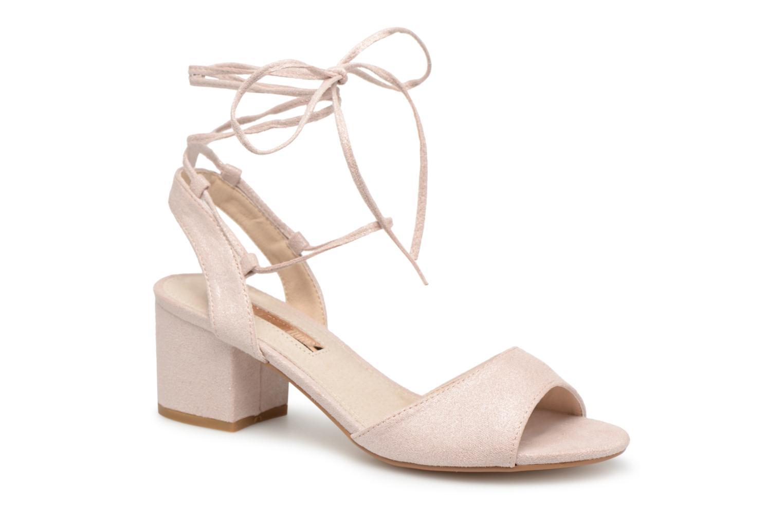 Zapatos promocionales Xti 30705 (Beige) - Sandalias   Zapatos de mujer baratos zapatos de mujer