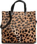 Handtaschen Taschen CB10023