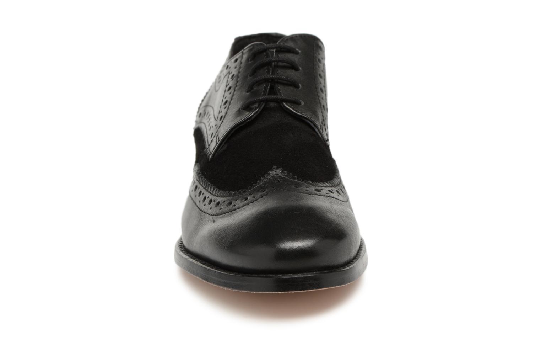 COSMOPBRIS FRBDI (schwarz) -Gutes lohnt Preis-Leistungs-Verhältnis, es lohnt -Gutes sich,Boutique-22136 8c68ee