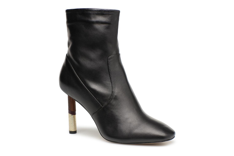 Grandes descuentos últimos zapatos KG By Kurt Geiger RAVEN (Negro) - Botines  Descuento