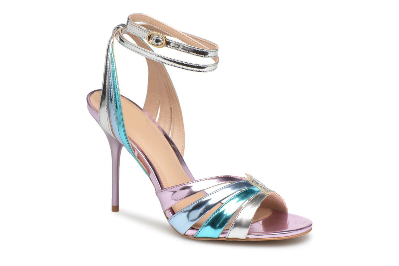 Grandes descuentos últimos zapatos KG By Kurt Geiger JOOL (Rosa) - Sandalias Descuento