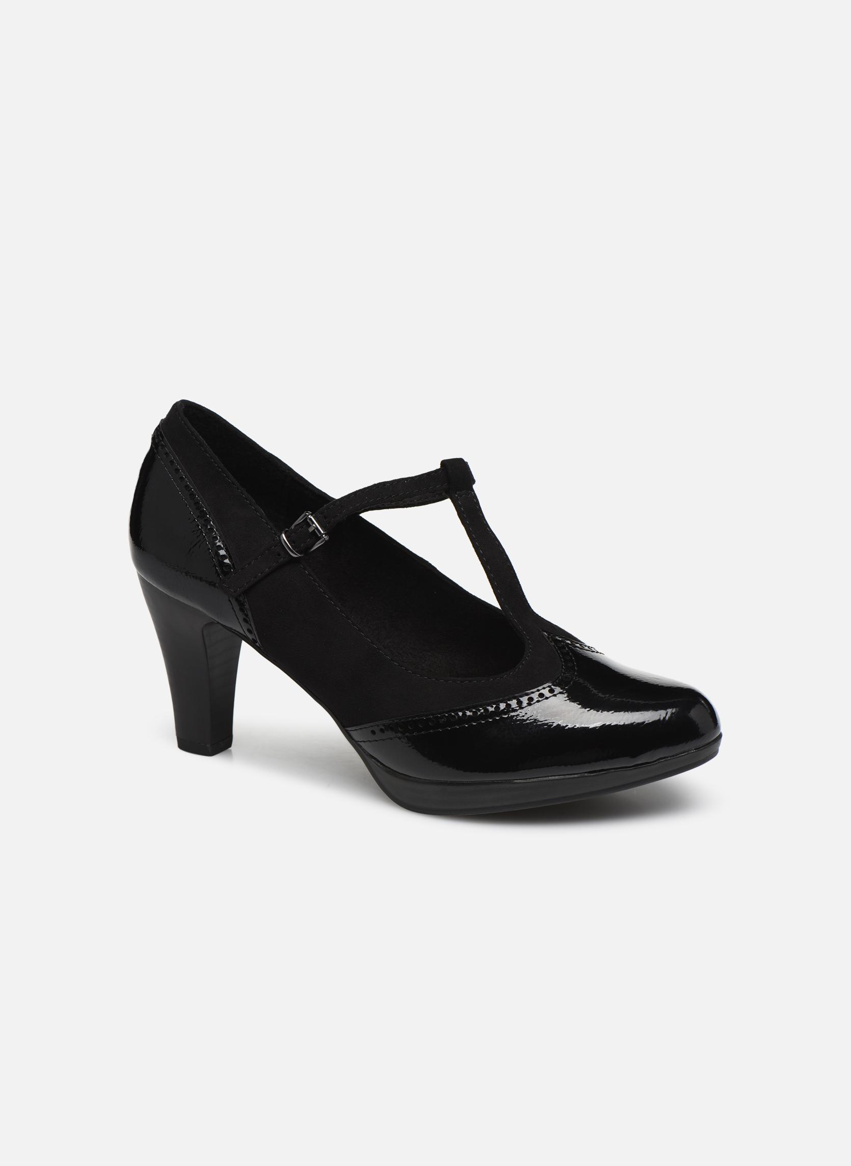 Zapatos de tacón Mujer ELDRIS