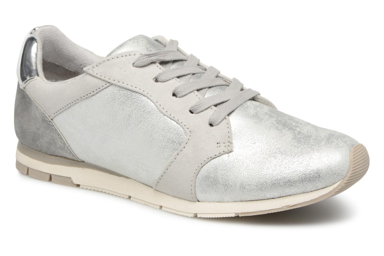 Zapatos promocionales Tamaris 23617 (Gris) - Deportivas   Descuento de la marca