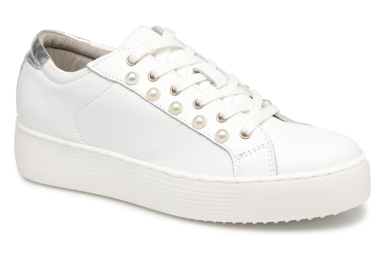 Zapatos promocionales Tamaris 23770 (Blanco) - Deportivas   Casual salvaje