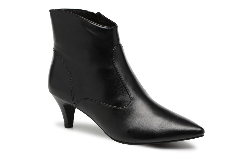 Zapatos promocionales Tamaris 25328 (Negro) - Botines    Los zapatos más populares para hombres y mujeres