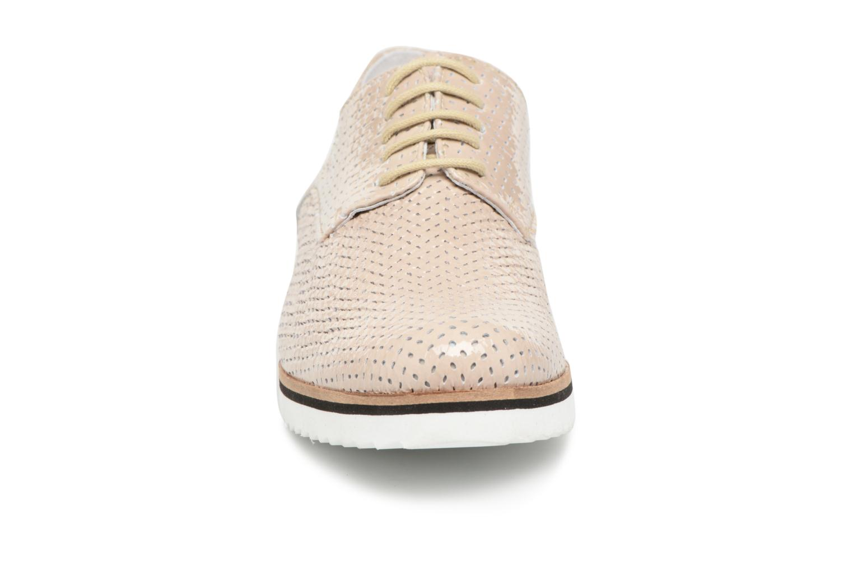 Zapatos promocionales Elizabeth Stuart ARMY 328 (Beige) - Zapatos Zapatos Zapatos con cordones   Zapatos de mujer baratos zapatos de mujer 81dc17