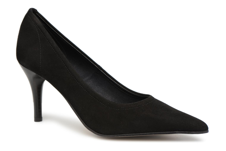 Grandes descuentos últimos zapatos Elizabeth Stuart LANA 300 (Negro) - Zapatos de tacón Descuento